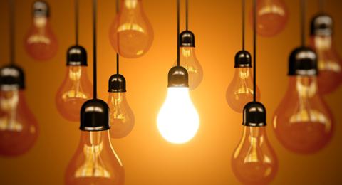 廣告:兆豐權證是您小額投資的明燈