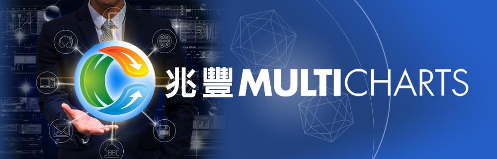 廣告:兆豐期貨_兆豐multicharts