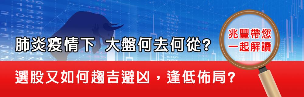 選股策略20200511