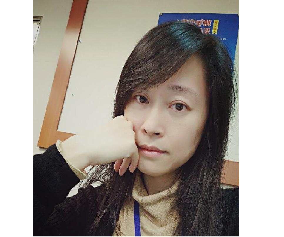 團員:蘇諭湘